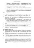 Supplementary Planning Guidance 6: Shop Fronts and Signs - Page 5
