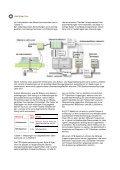 Anwendungsbeispiel - Brüel & Kjaer Vibro - Seite 2