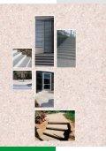 Stufen - Seite 2