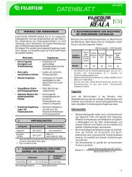 Datenblatt Reala - blende7