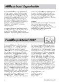 Onze wijk leeft! - Wijkvereniging Blixembosch - Page 5