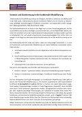 Denken in funktionalen Zusammenhängen - Blikk - Seite 7