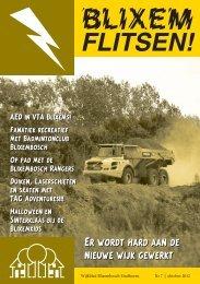 BF Mei 2012 - Wijkvereniging Blixembosch