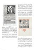 DISTINGUISHED TYPOGRAPHY - Bloomsbury Auctions - Page 6