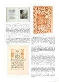 DISTINGUISHED TYPOGRAPHY - Bloomsbury Auctions - Page 7