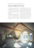 1 - Ardex - Seite 4