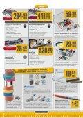 DOL DOL - BlueSphere CMS ( blade.be ) - Page 4