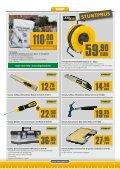 DOL DOL - BlueSphere CMS ( blade.be ) - Page 7