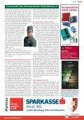 Einsatz von Tragtieren Einsatz von Tragtieren - Österreichs ... - Seite 2