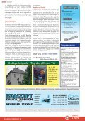 Einsatz von Tragtieren Einsatz von Tragtieren - Österreichs ... - Seite 3