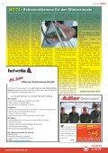 Einsatz von Tragtieren Einsatz von Tragtieren - Österreichs ... - Seite 4