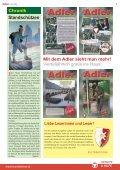 Einsatz von Tragtieren Einsatz von Tragtieren - Österreichs ... - Seite 5