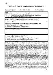 projekt-70-0854-pdf - BMVBS
