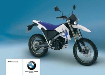8 - BMW Motorrad Danmark