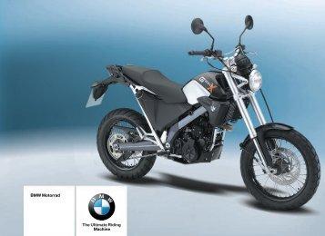 2 - BMW Motorrad Danmark