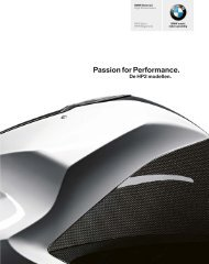 Brochure HP2 modellen (PDF, 2,5 MB)