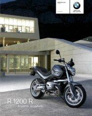 Brochure R 1200 R (PDF, 1,3 MB)