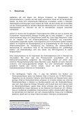 ROLLENMODELLE DES DELLE DES DOKTORATSSTUDIUMS IN ... - Seite 3