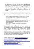 ROLLENMODELLE DES DELLE DES DOKTORATSSTUDIUMS IN ... - Seite 5