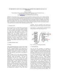 environmental life cycle assessment of cadmium telluride
