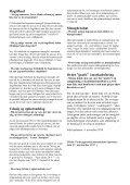 FAQ Ofte stillede spørgsmål 2011 - Boghandlerforeningen - Page 2
