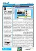 Patentstreit: An der Klagemauer - Boerse Express - Seite 2