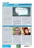 Patentstreit: An der Klagemauer - Boerse Express - Seite 4