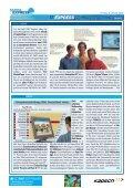 Patentstreit: An der Klagemauer - Boerse Express - Seite 5