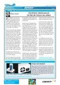 Patentstreit: An der Klagemauer - Boerse Express - Seite 6