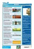 Patentstreit: An der Klagemauer - Boerse Express - Seite 7