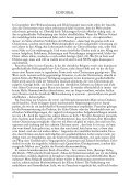 MANUSKRIPTE THESEN INFORMATIONEN - bei Bombastus-Ges.de - Seite 3