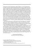 MANUSKRIPTE THESEN INFORMATIONEN - bei Bombastus-Ges.de - Seite 4