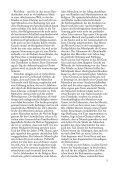 MANUSKRIPTE THESEN INFORMATIONEN - bei Bombastus-Ges.de - Seite 6