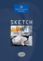 Seltmann Sketch.pdf