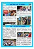 Nederland - Born In Africa - Page 4