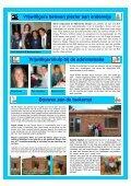 Nederland - Born In Africa - Page 5