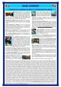 Nederland - Born In Africa - Page 7