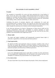 Basic principles of social responsibilities.pdf