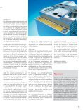 drive&control - Bosch Rexroth - Page 3
