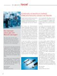 drive&control - Bosch Rexroth - Page 4