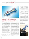 drive&control - Bosch Rexroth - Page 6