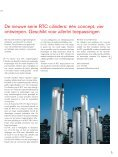 drive&control - Bosch Rexroth - Page 7