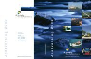 Jaarverslag 2002 Jaarverslag 2002 - Boskalis