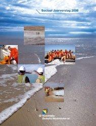 offshore aansluiting en bouwdiensten India Pvt LtdDating evenementen Liverpool