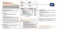 MassPost (PDF - 1.7Mb) - De Post