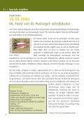 PHILAnews PHILAnews - De Post - Page 4