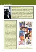 PHILAnews PHILAnews - De Post - Page 6