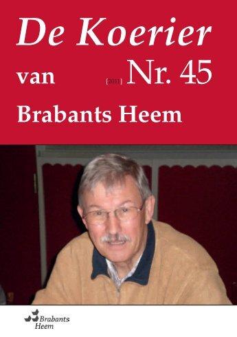 Nr. 45 - Brabants Heem