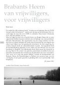Nr. 45 - Brabants Heem - Page 2