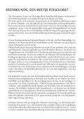 Nr. 45 - Brabants Heem - Page 3